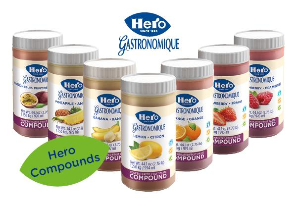 Hero Compounds